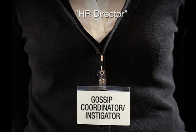 honest-job-titles-9