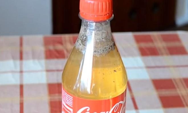 mix-coke-milk-6