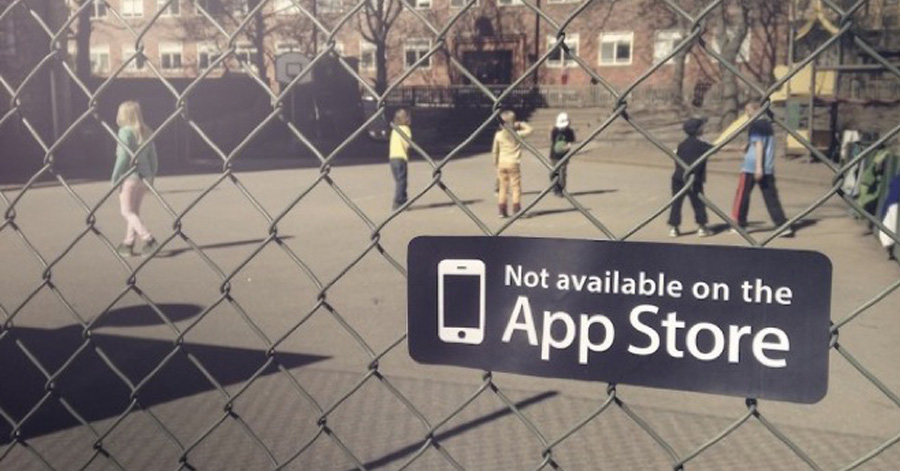 not-available-appstore