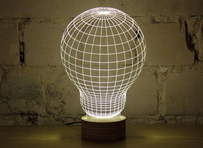 optical-illusion-lamp-1
