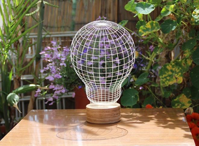 optical-illusion-lamp-2