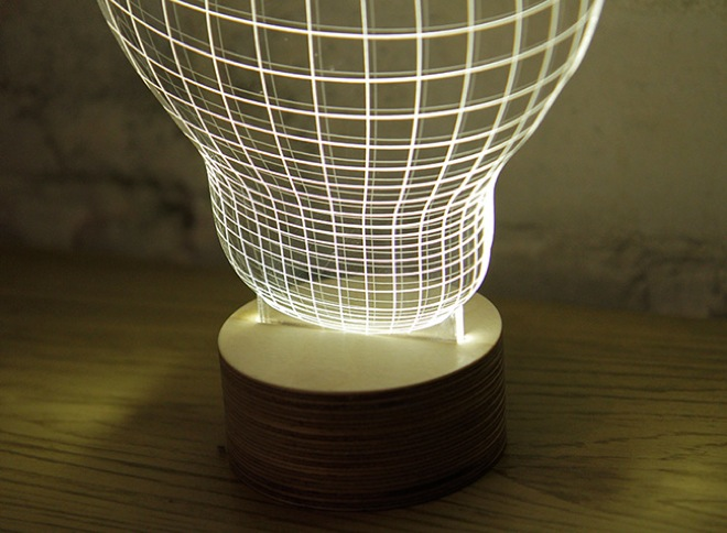 optical-illusion-lamp-3