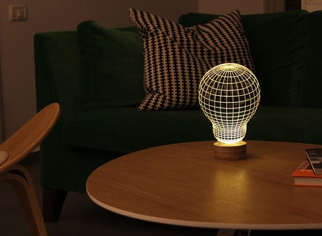 optical-illusion-lamp-4
