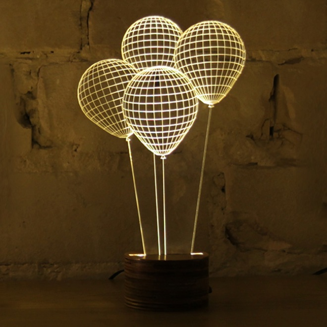 optical-illusion-lamp-5