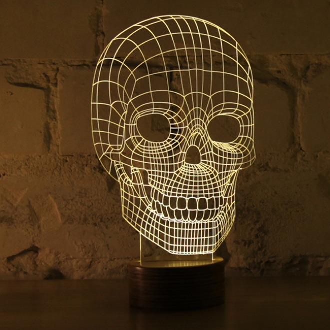 optical-illusion-lamp-6