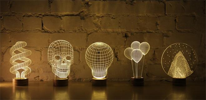 optical-illusion-lamp-7
