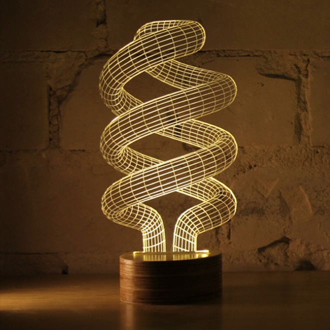 optical-illusion-lamp-8