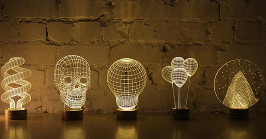 optical-illusion-lamp