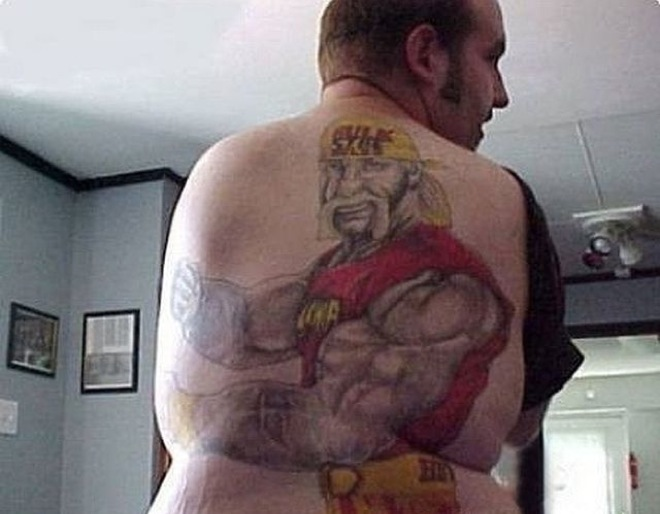 portrait-tattoos-fail-2