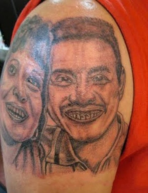 portrait-tattoos-fail-3