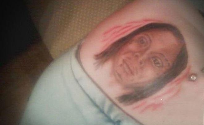 portrait-tattoos-fail-5