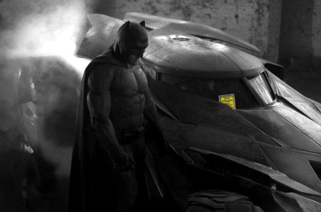 sad-batman-15