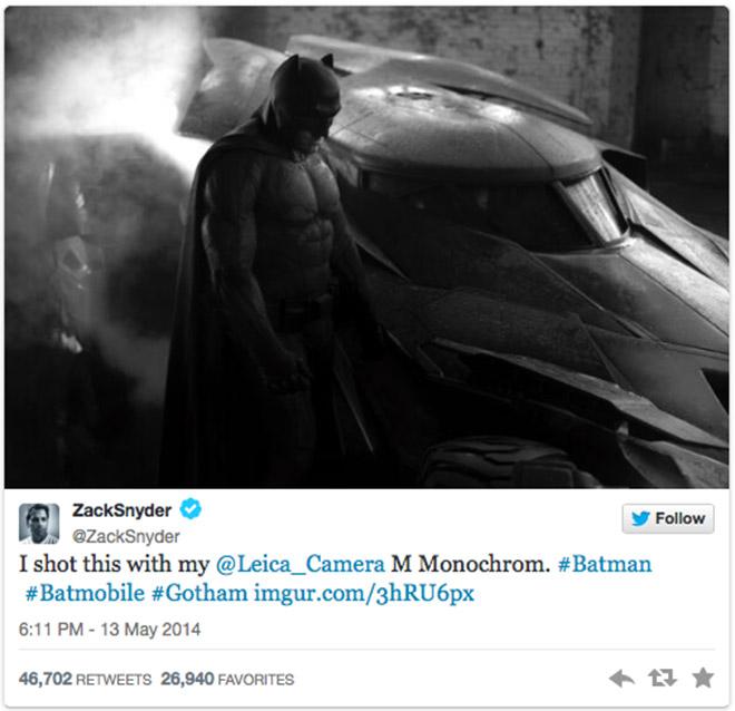 Hilarious Pictures Of Batffleck The Saddest Batman Of All Time - 14 hilarious pictures of sad batman