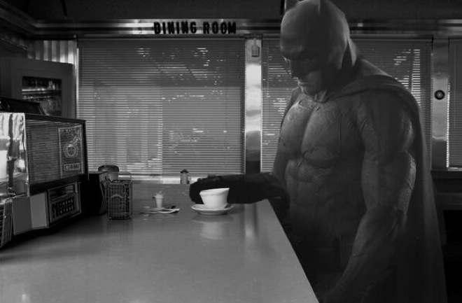 sad-batman-4