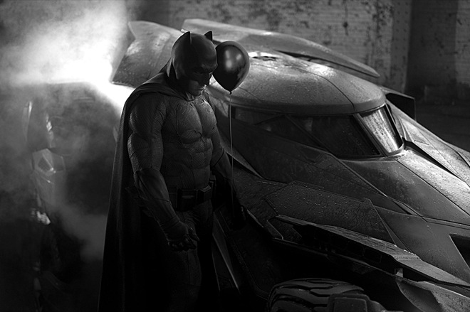 sad-batman-7