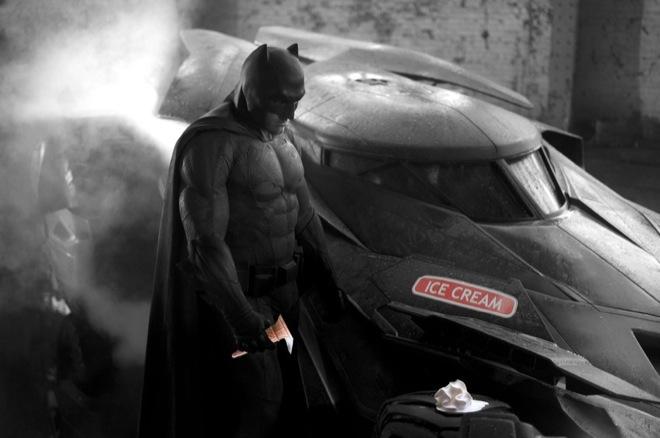 sad-batman-8
