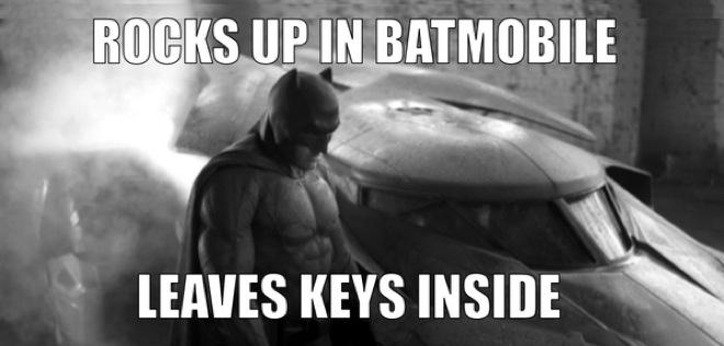 sad-batman-9