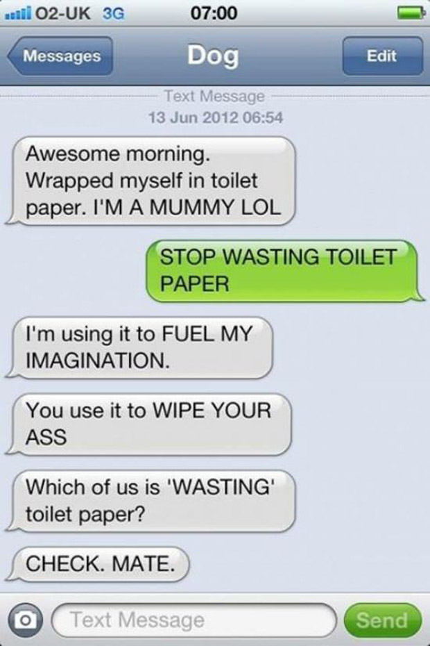 texts-from-dogs-10