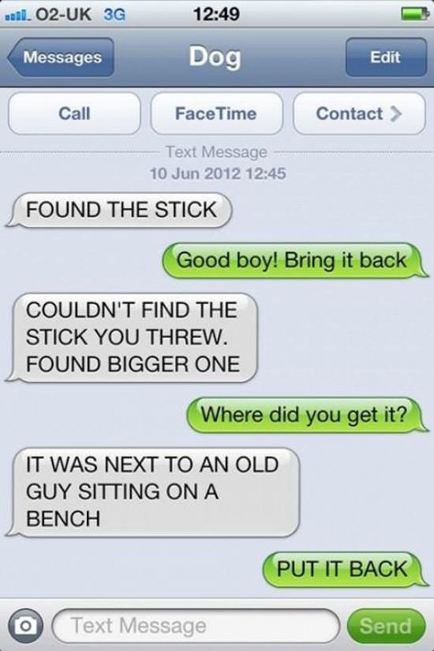 texts-from-dogs-11