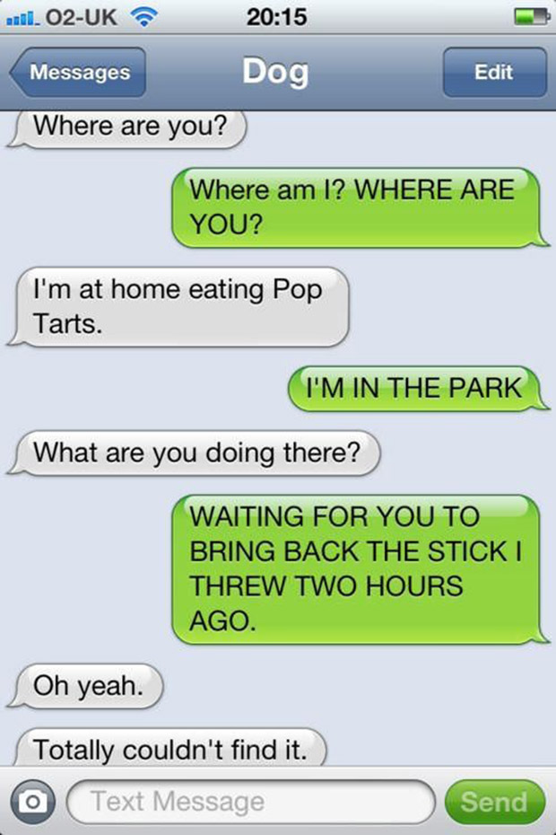 texts-from-dogs-12