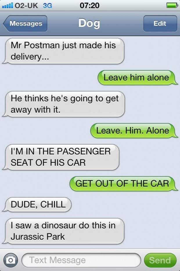 texts-from-dogs-18