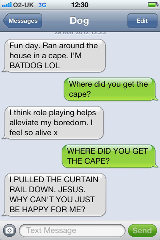 texts-from-dogs-27