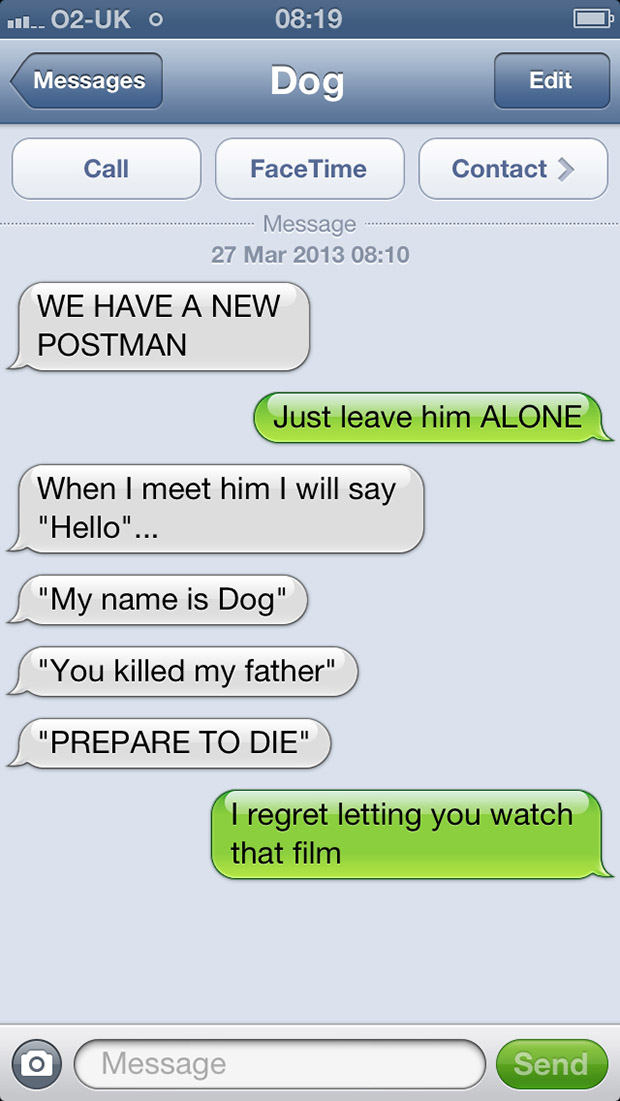 texts-from-dogs-31