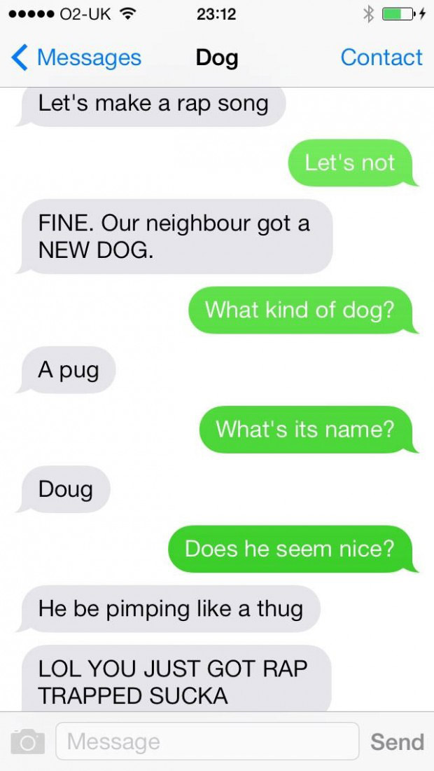 texts-from-dogs-8