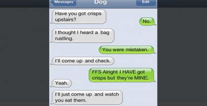 texts-from-dogs-ft