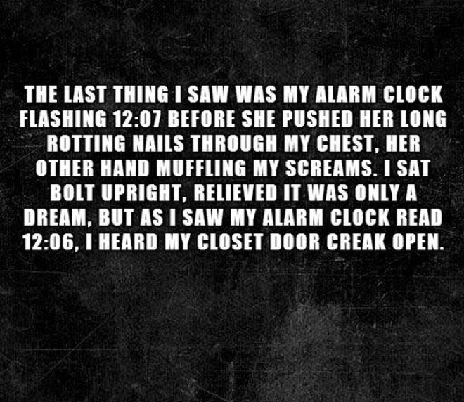 two-sentence-horror-stories-12