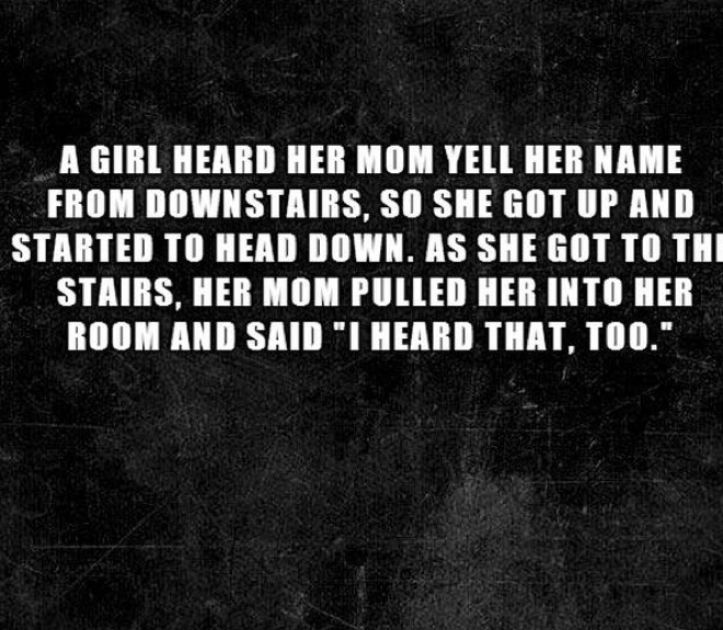 two-sentence-horror-stories-15