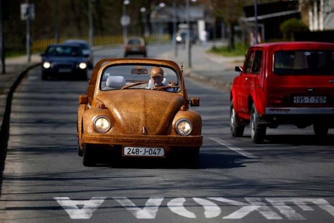 volkswagen-beetle-4