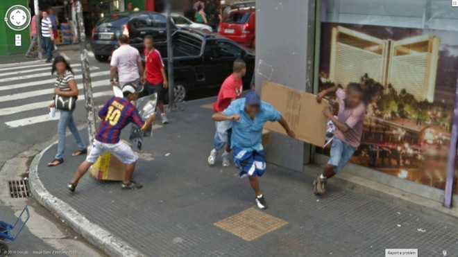 via: fun-google-street-view.tumblr.com