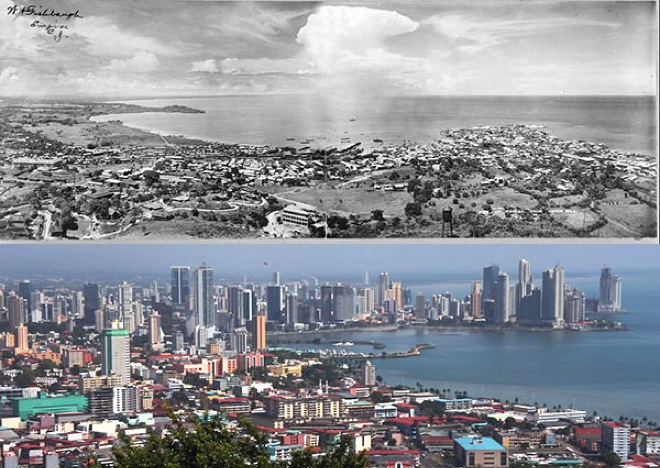 world-cities-before-after-10