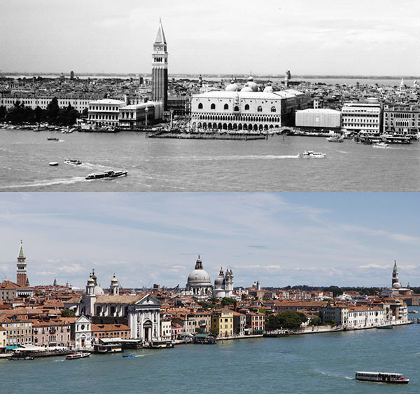 world-cities-before-after-17
