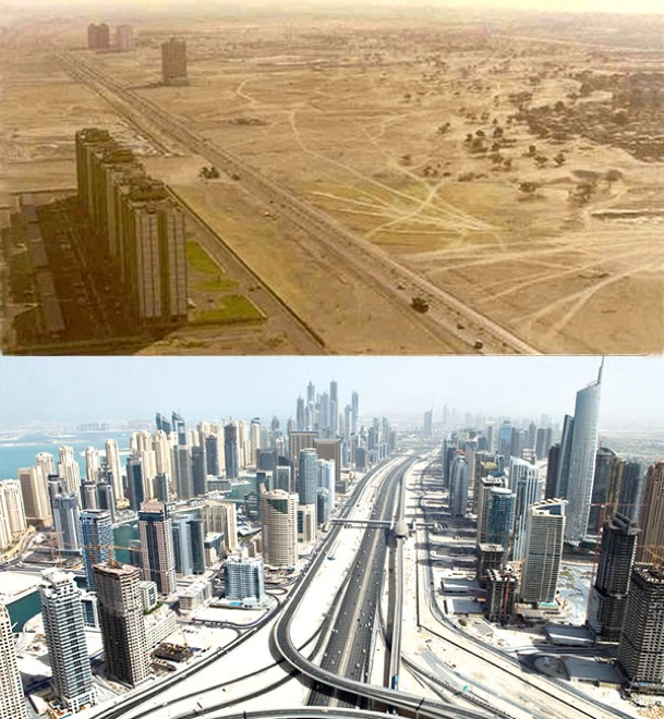 world-cities-before-after-2