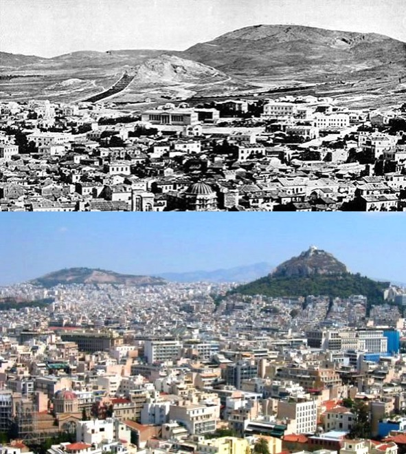 world-cities-before-after-8