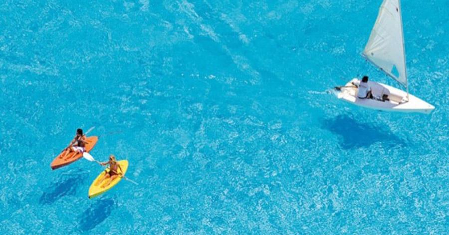 world-largest-swimming-pool