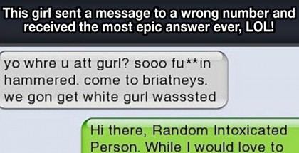 epic-answer-to-wrong-number-text-ft