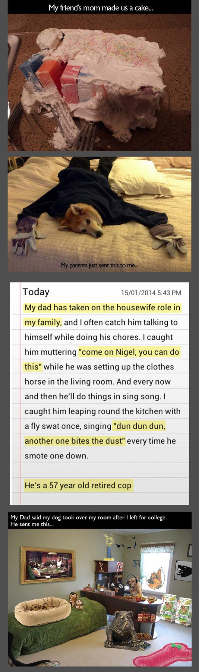 funny-parents-7