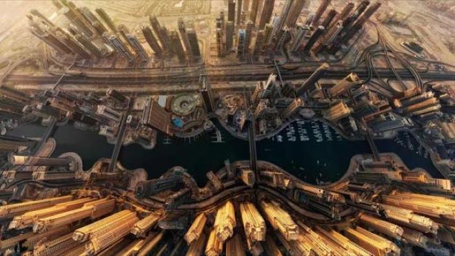 photo credits: airpano.com