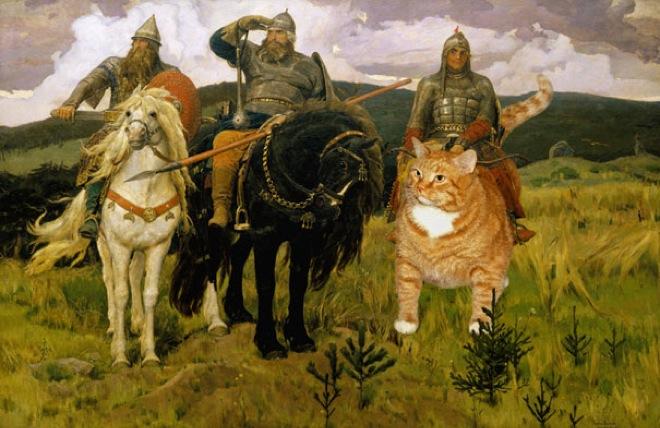svetlana-petrova-fat-cat-iconic-paintings-12