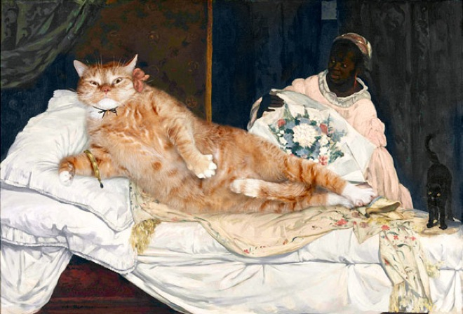 svetlana-petrova-fat-cat-iconic-paintings-13