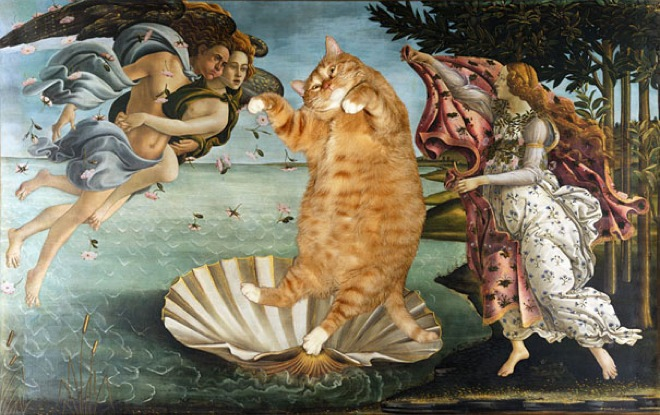 svetlana-petrova-fat-cat-iconic-paintings-17