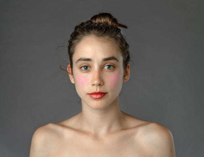 Esther Honig