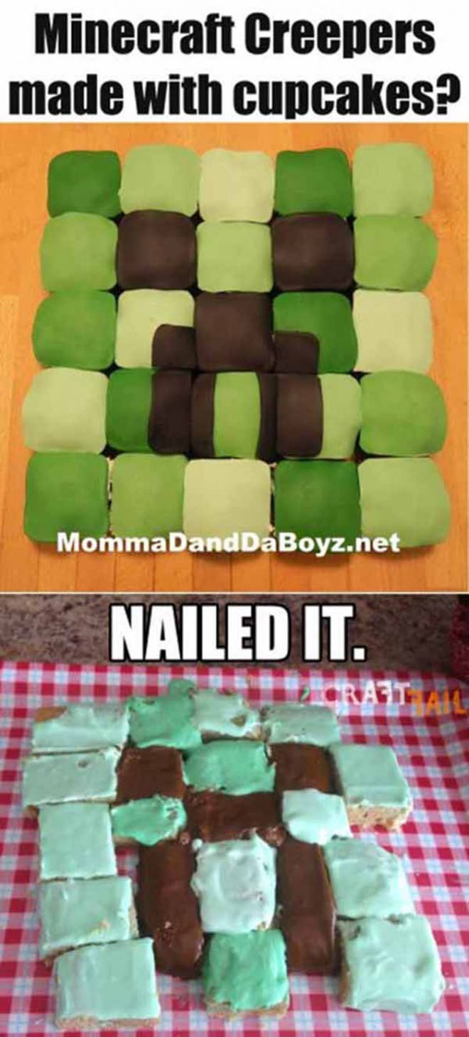 20-baking-projects-fails-1