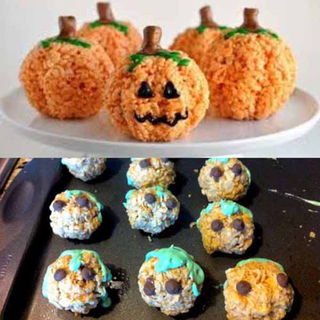 20-baking-projects-fails-10