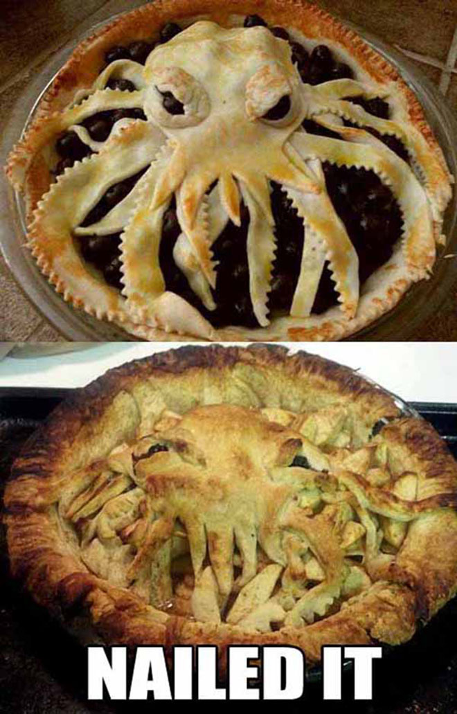 20-baking-projects-fails-11