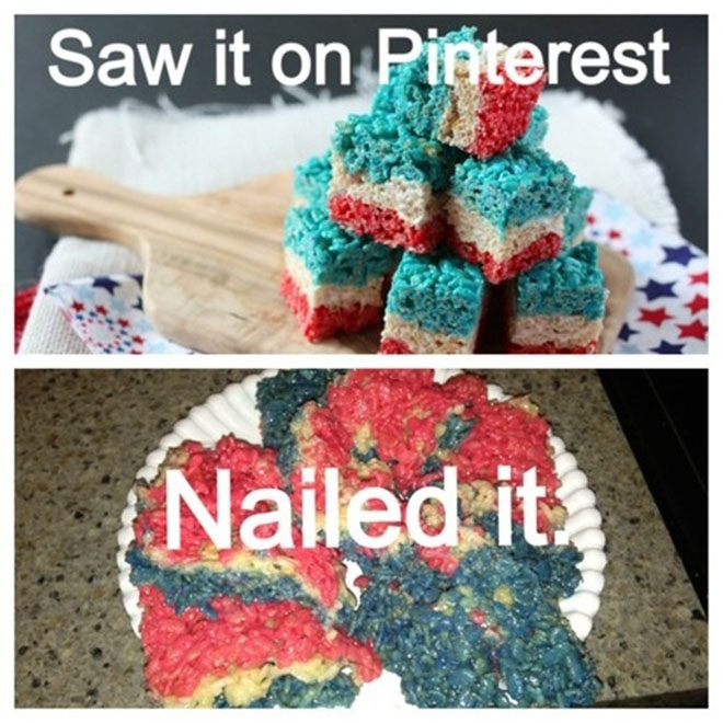 20-baking-projects-fails-14