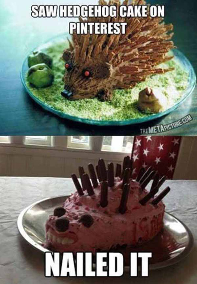 20-baking-projects-fails-18